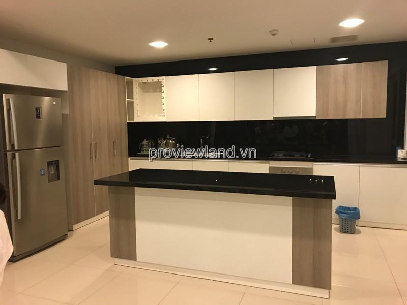 proviewland2148