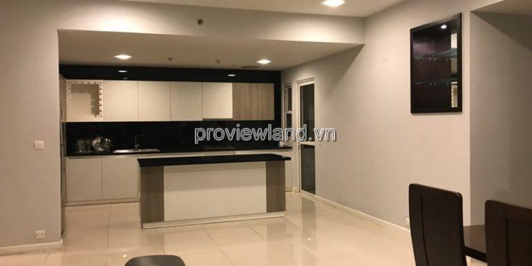 proviewland2151