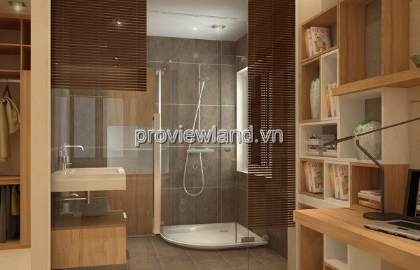 proviewland2190