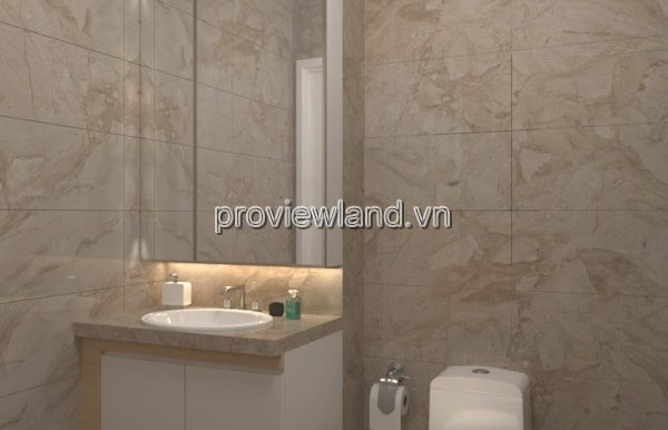 proviewland2193