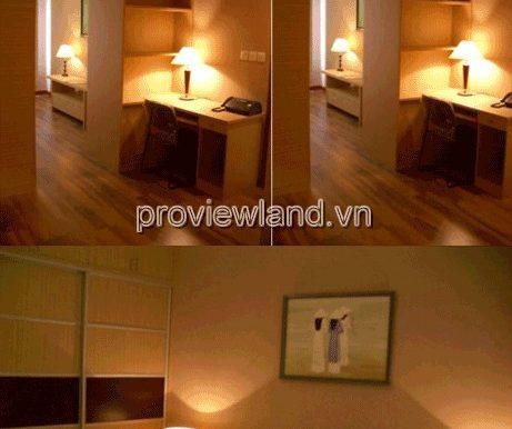 proviewland2204