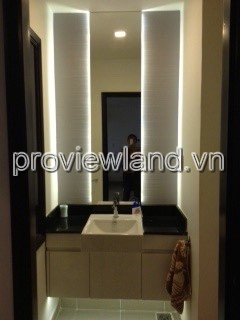 proviewland2217