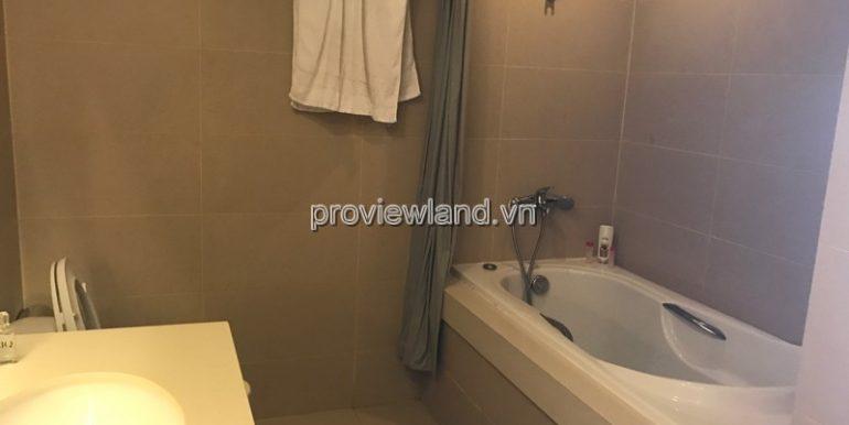 proviewland2241
