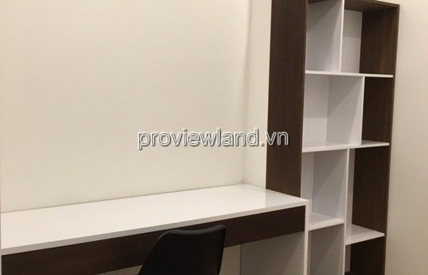 proviewland2254