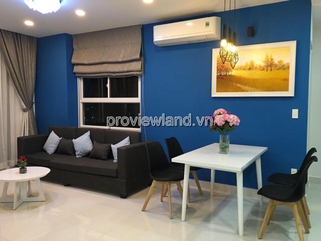 proviewland2259