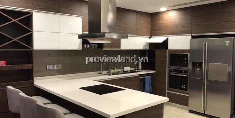 proviewland2329