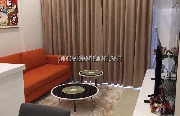 proviewland2361