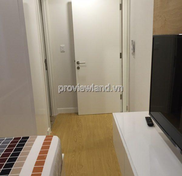 proviewland2365