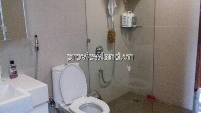 proviewland2405