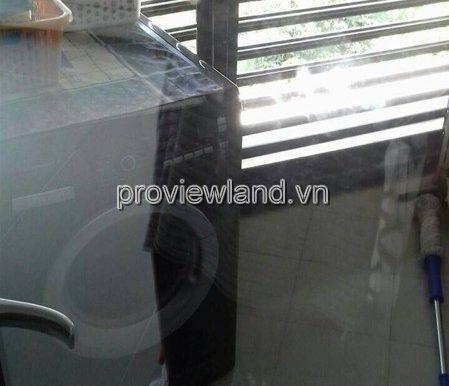 proviewland2408
