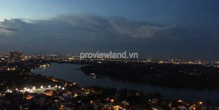 proviewland2414