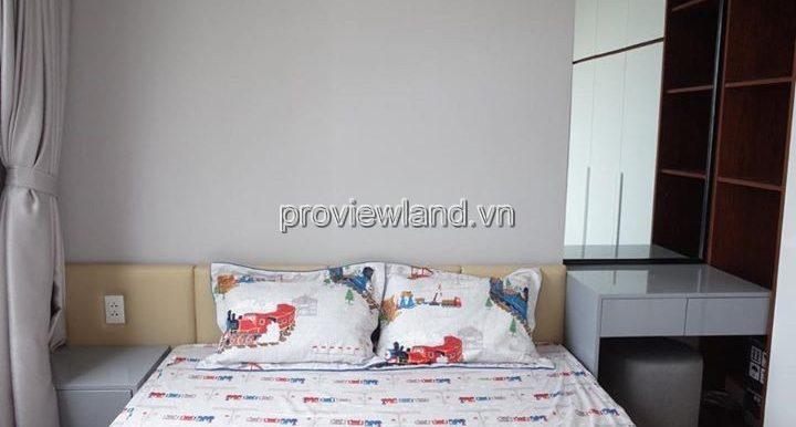 proviewland2422