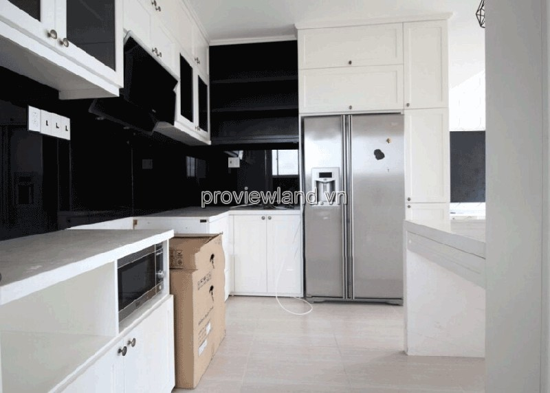 proviewland2452