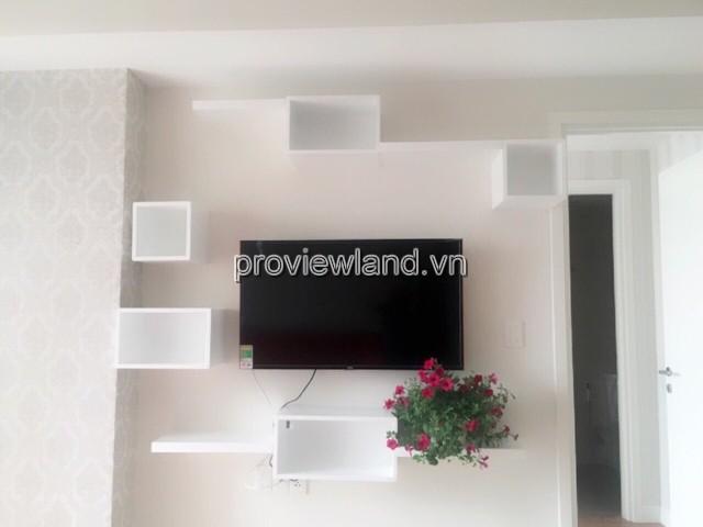 proviewland2492