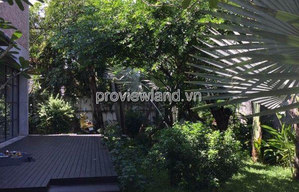 proviewland2508