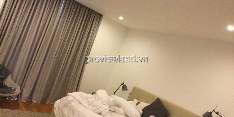 proviewland2528