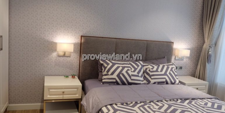 proviewland2566