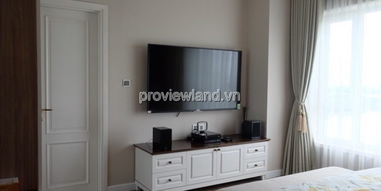 proviewland2580