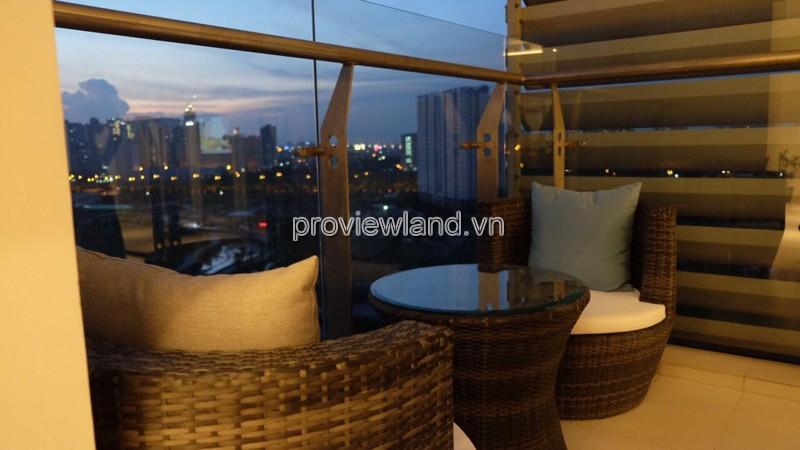 proviewland2581