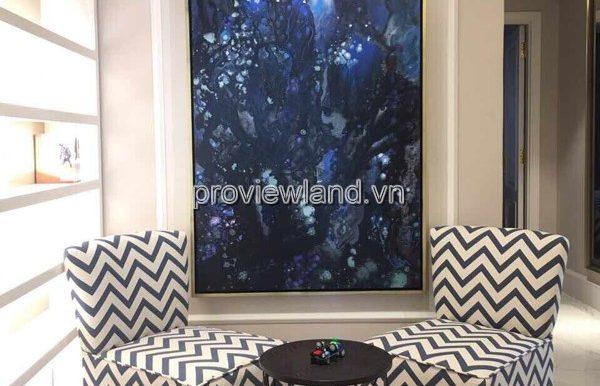 proviewland2583