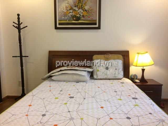 proviewland2604