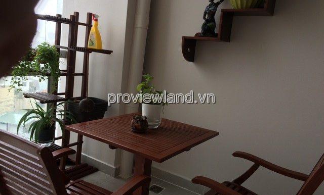 proviewland2613