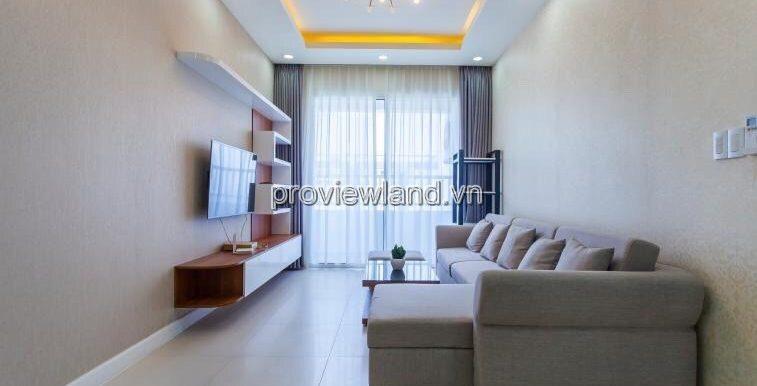 proviewland2614