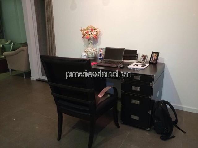 proviewland2639
