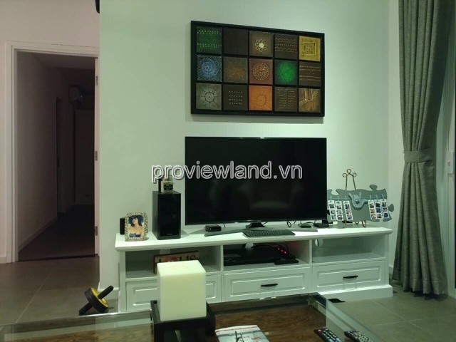 proviewland2641