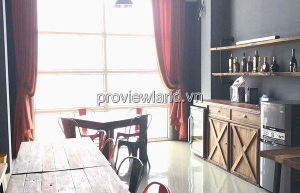 proviewland2663