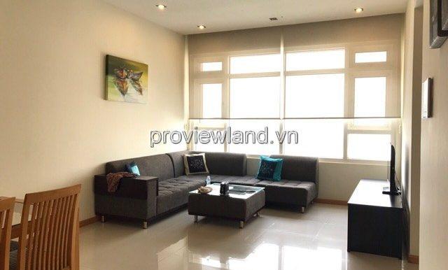 proviewland2671