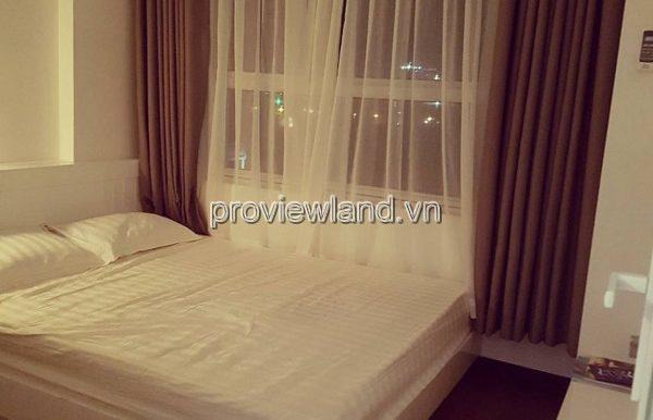 proviewland2681