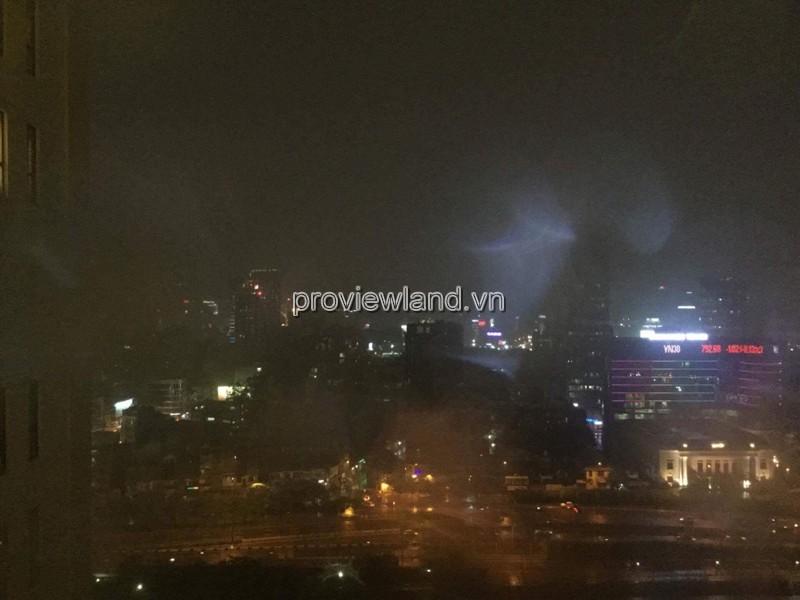 proviewland2701