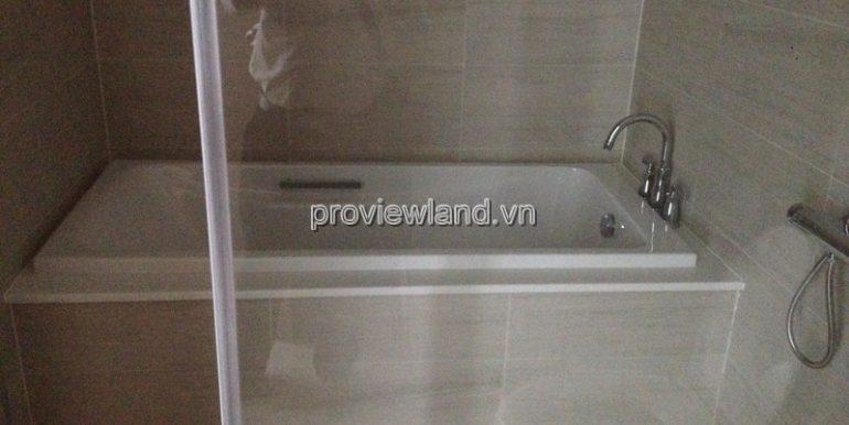 proviewland2722