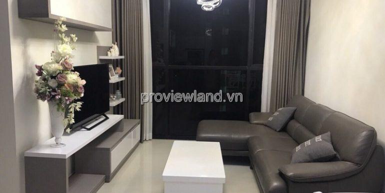 proviewland2738