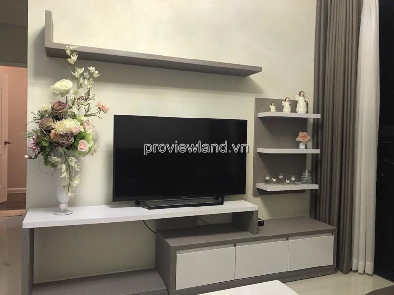 proviewland2739