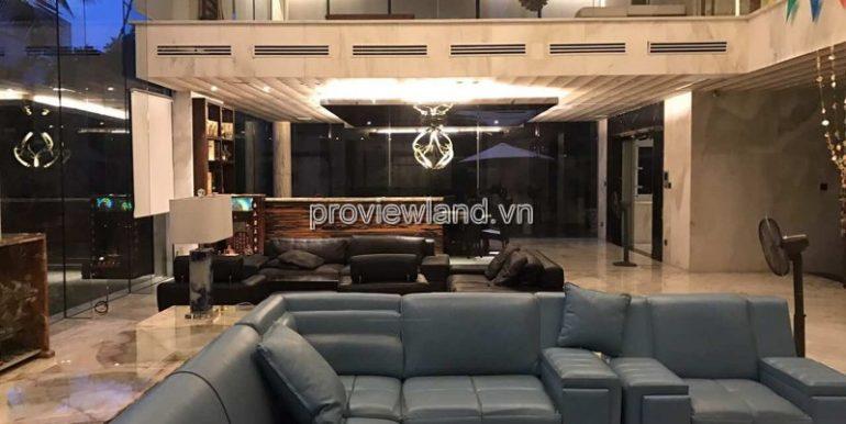 proviewland2771