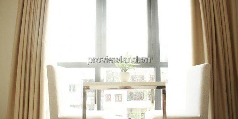 proviewland2811
