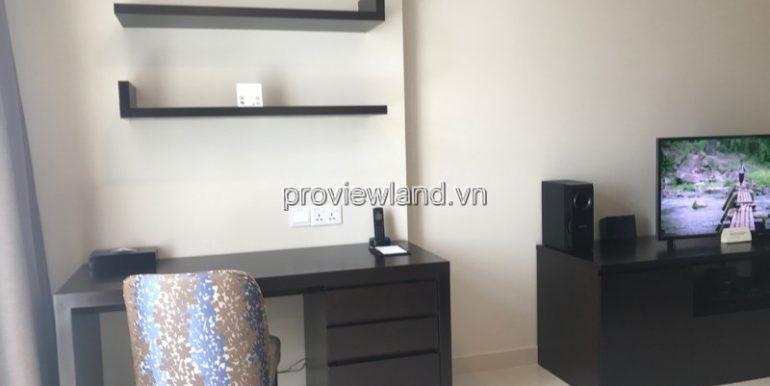 proviewland2846