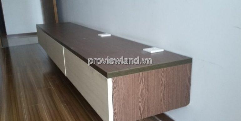 proviewland2854
