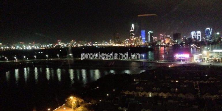 proviewland2865
