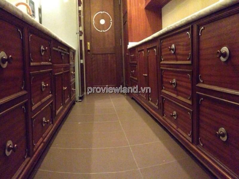proviewland2867