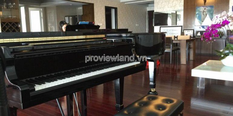 proviewland2885