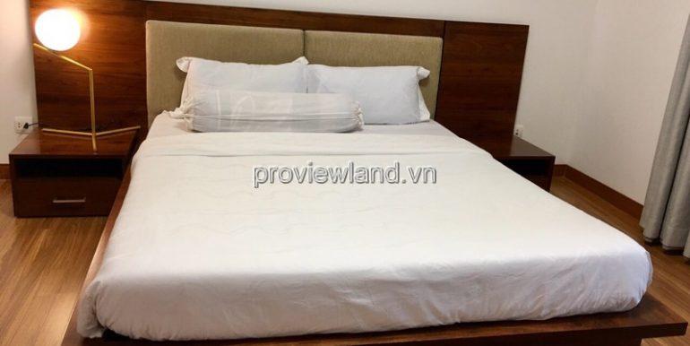 proviewland2900