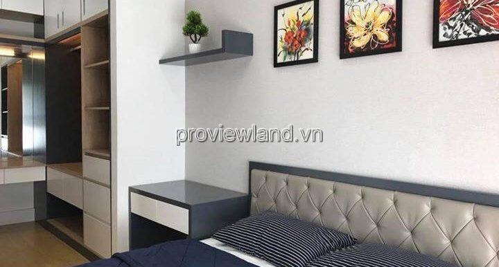 proviewland2908