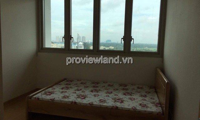 proviewland2983