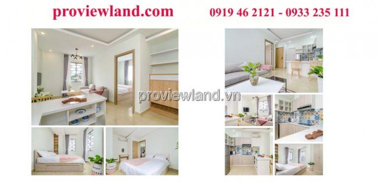 proviewland2998