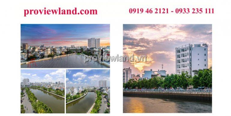 proviewland2999