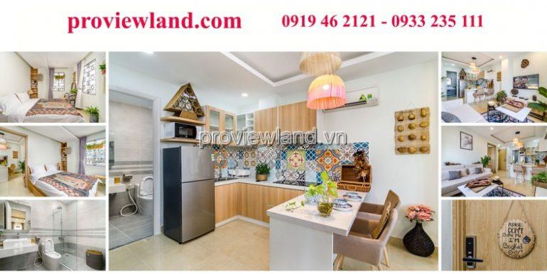 proviewland3002