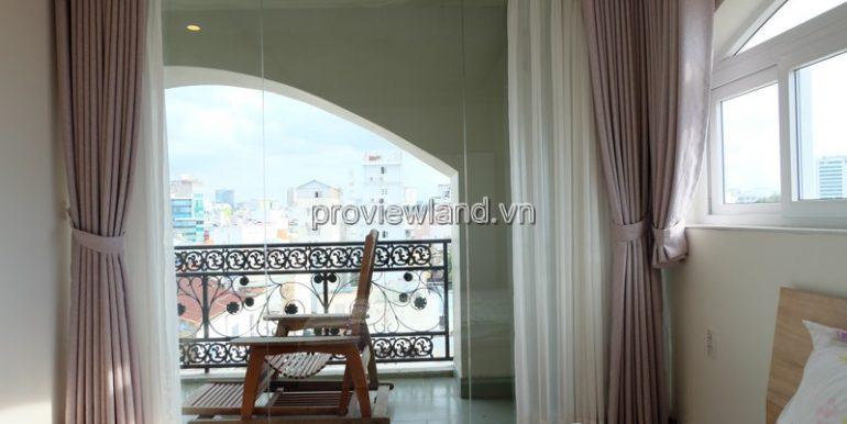 proviewland3022